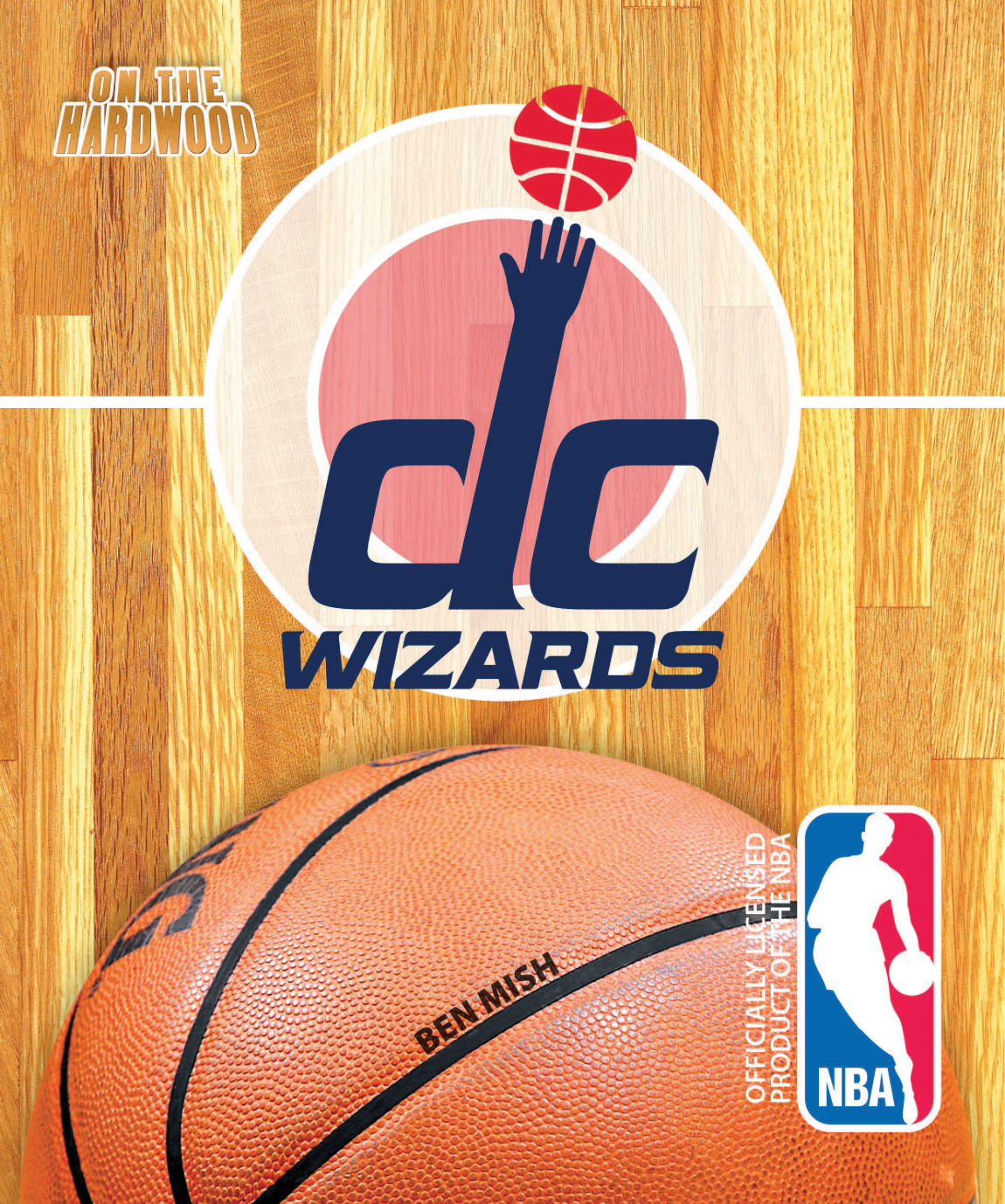 Wizards-1.png