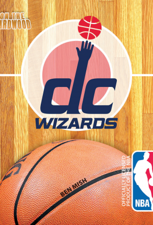 On the Hardwood: Washington Wizards