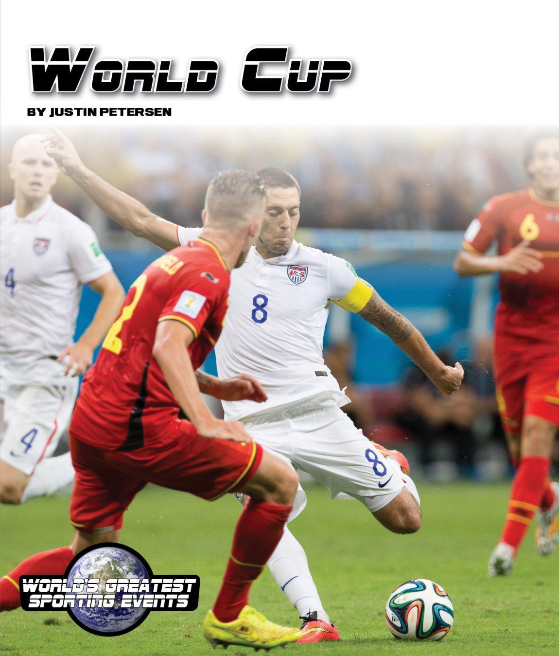 World-Cup-1.jpg