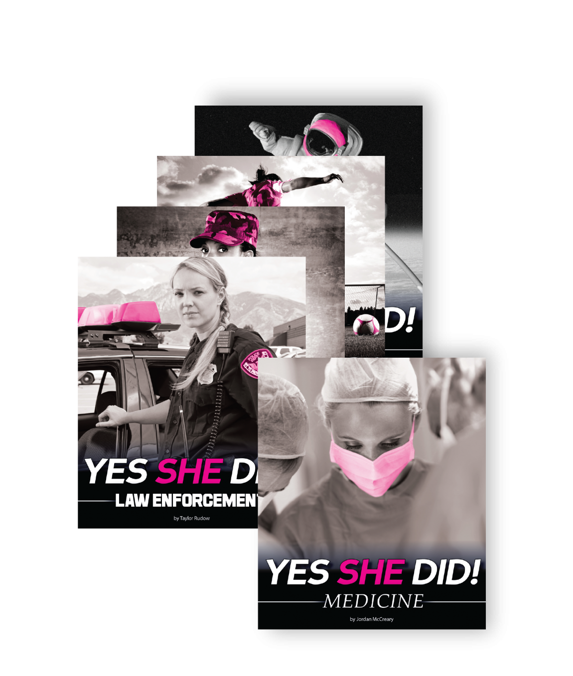 Yes-She-Did-Series-Cover-01.png