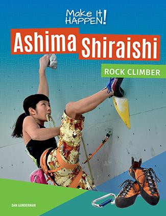 Ashima-32-fc.png