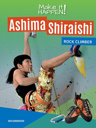 Ashima-56-fc.png