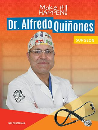 Quinones-56-fc.png