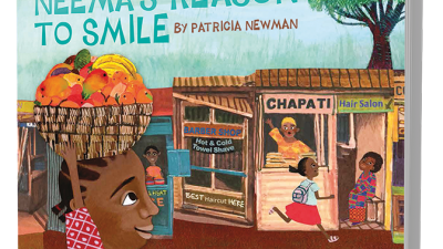 8 Books About Girl Empowerment That Foster Global Citizenship