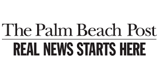 PalmBeach-Post-logo.png