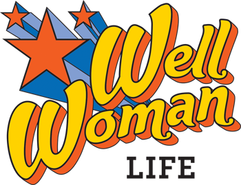 WellWomanLife-logo.png