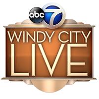 Windy-City-Live-ABC7.png