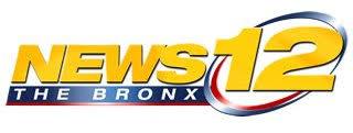 news12-The-Bronx.jpg