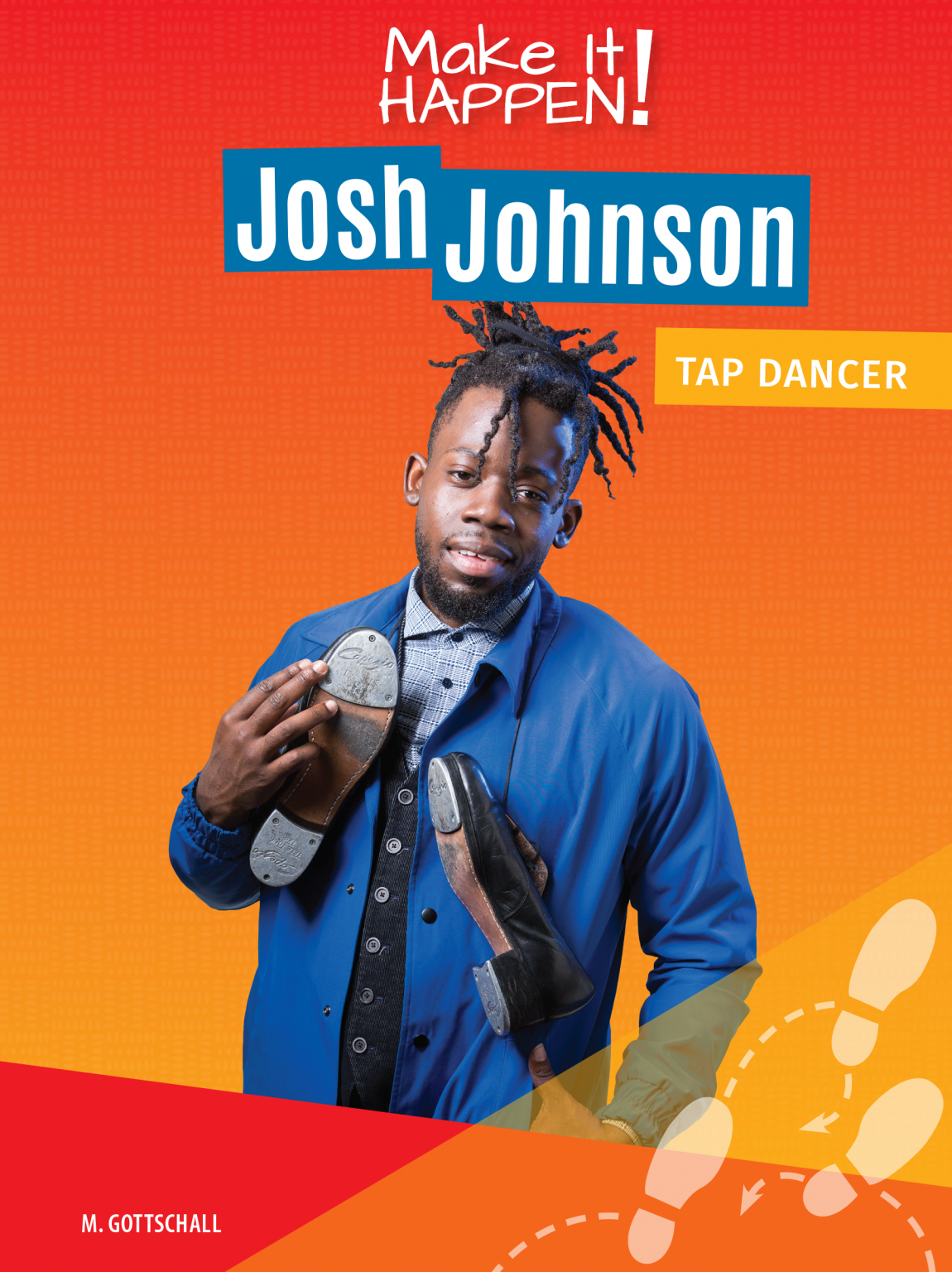 josh-johnson_covercropped.png