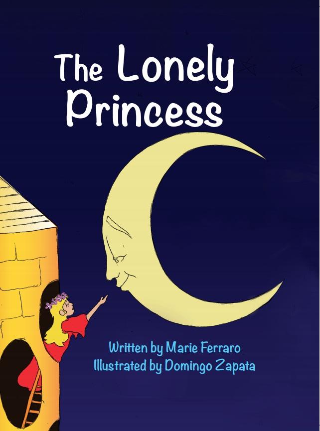 Lonely_PrincessCover_hi.jpg