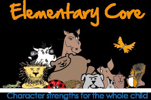 elementary-core-e1579114561314.png