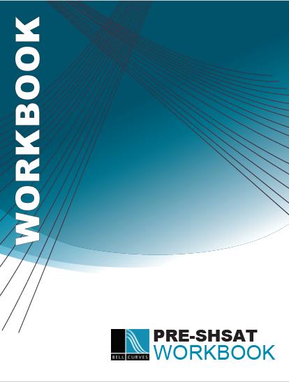 Bell_Curves_Pre-SHSAT_Workbook.png
