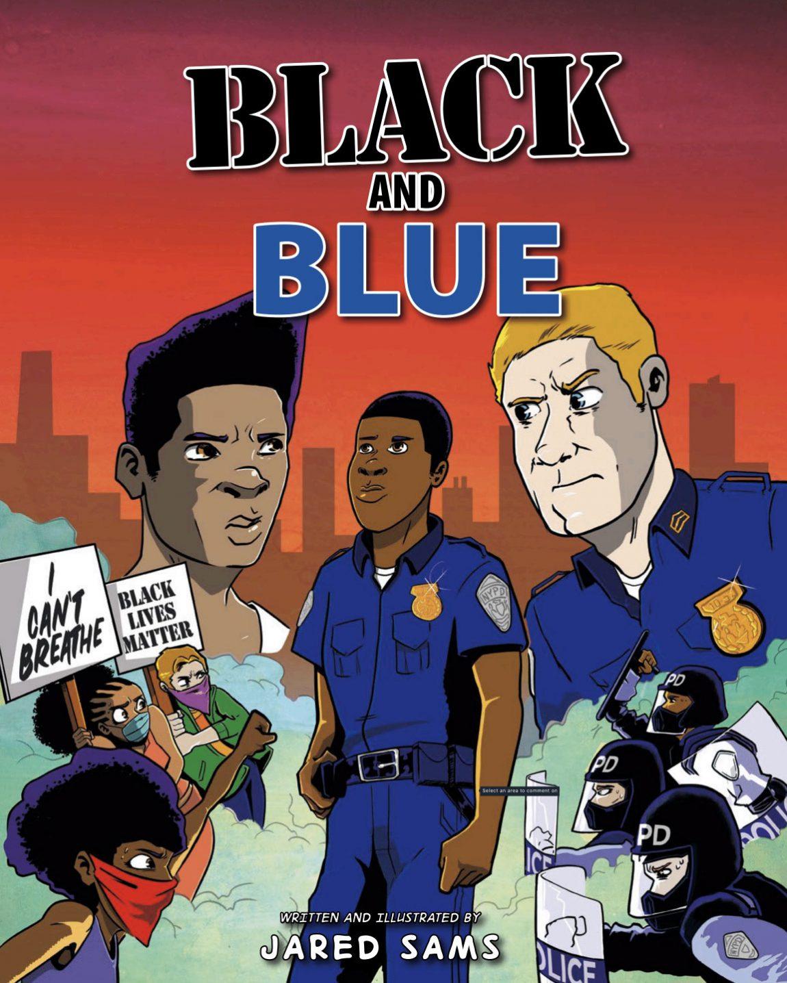 black__blue.jpg