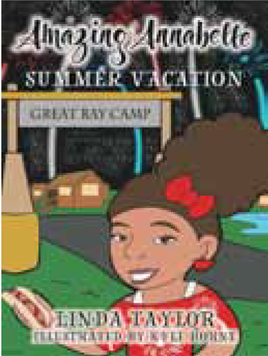 Summer-Vacation.png