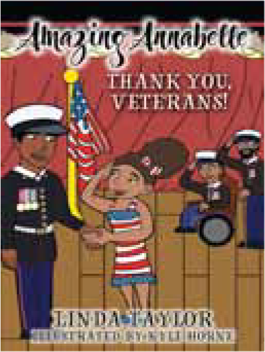 Thank-You-Veterans.png