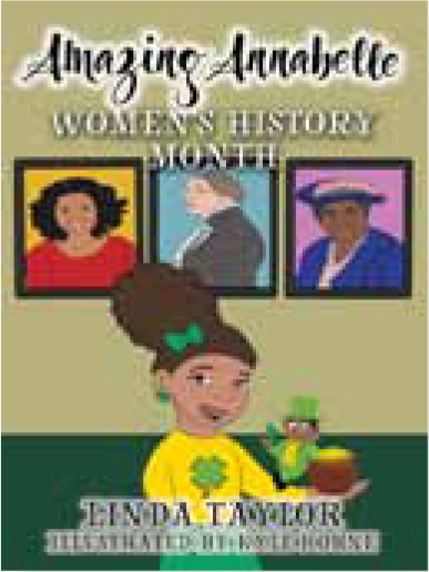 Women's-History-Month.png