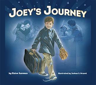 Joey's-Journey-2.jpg