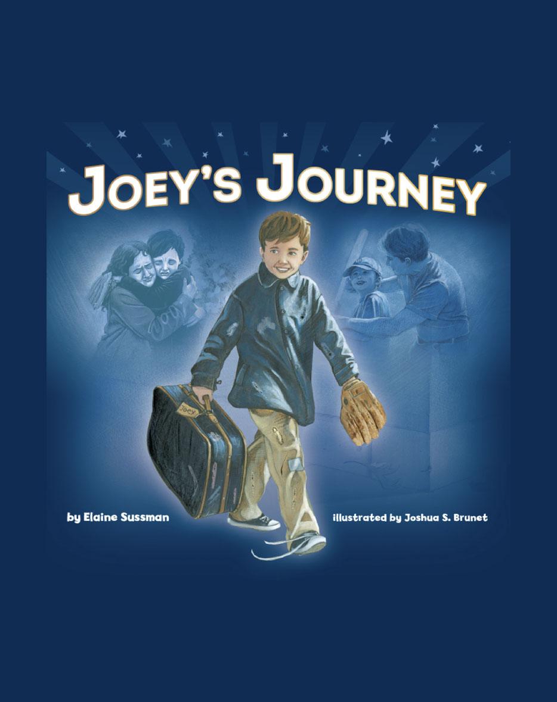 Joey's-Journey.jpg