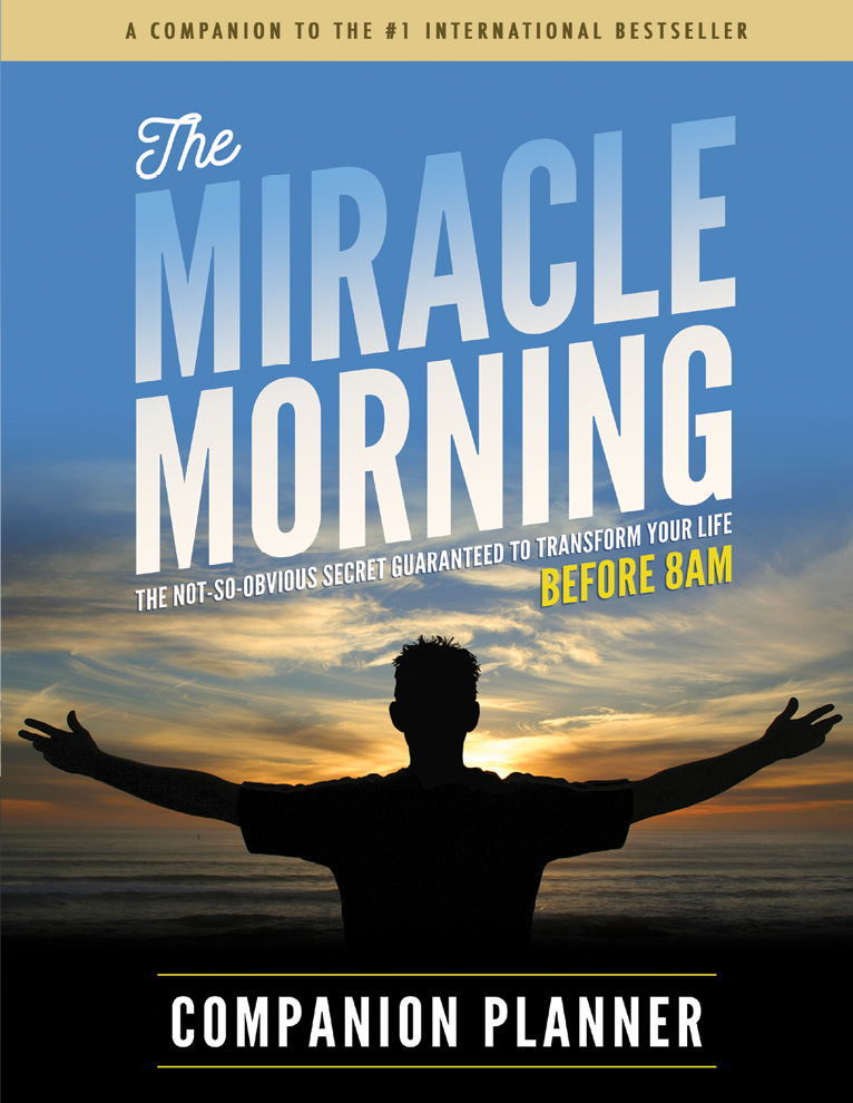 Morning-Miracle-Companion-Planner.jpg