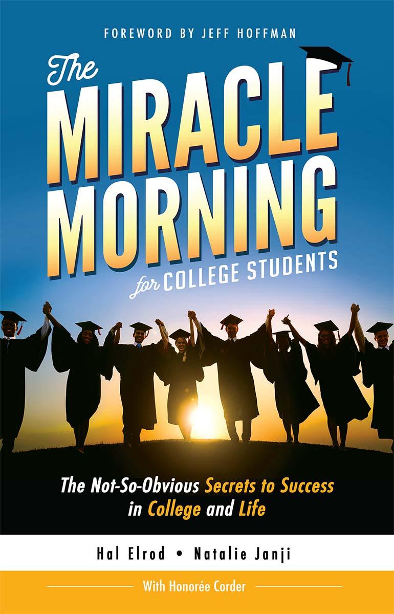 MorningMiracleCollegestudents.jpg