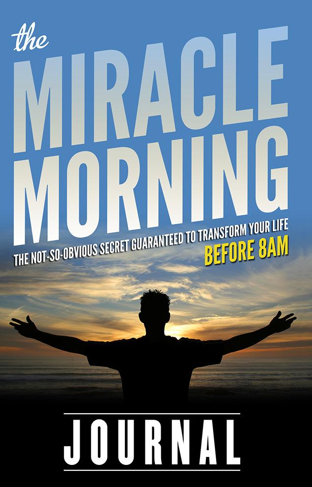 MorningMiracleJournal.jpg