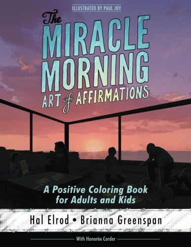 The-Miracle-Morning-Art-of-Affirmations.jpg