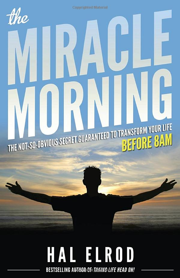 The-miracle-morning.jpg
